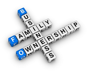 Family FranchiseaDoes Franchising lend its opportunities to Family Businesses