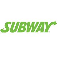 Subway 200