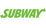 Subway Logo Small