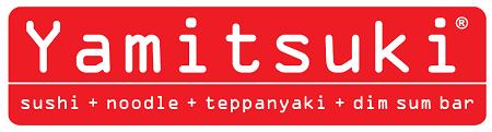 Yamitsuki Logo