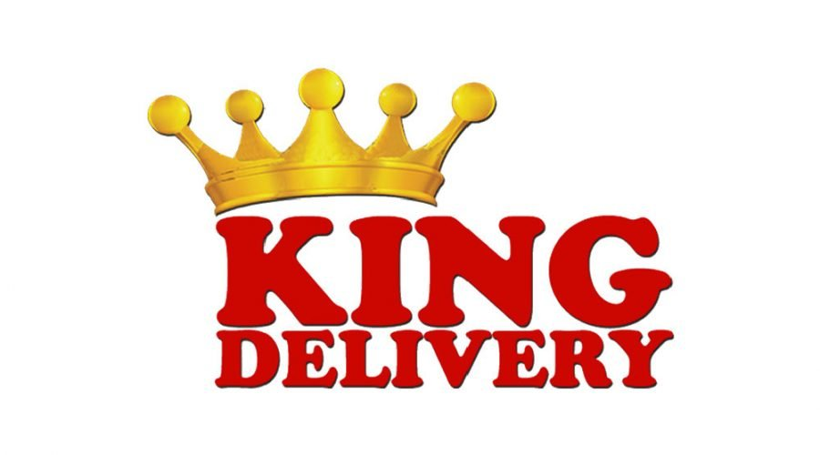 From Marketer to King Delivery Franchisee