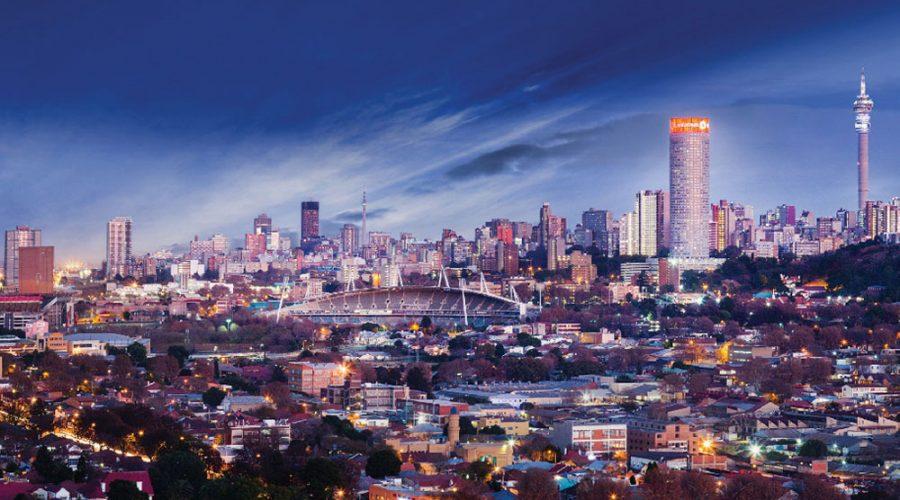 Franchises for Sale in Johannesburg