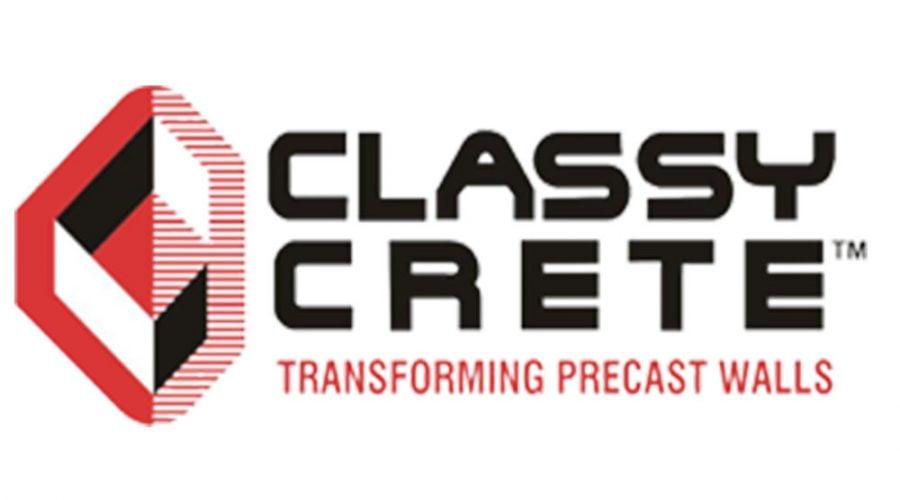 Building the Classy Crete Brand