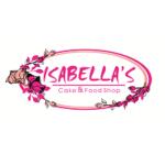Isabellas 200