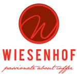 Wiesenhof 200