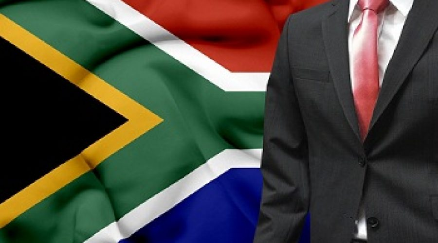 How to Buy a Franchise in South Africa