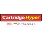 Cartridge Hyper 200