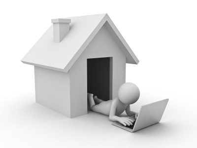 The Best Home Based Franchise Business Ideas