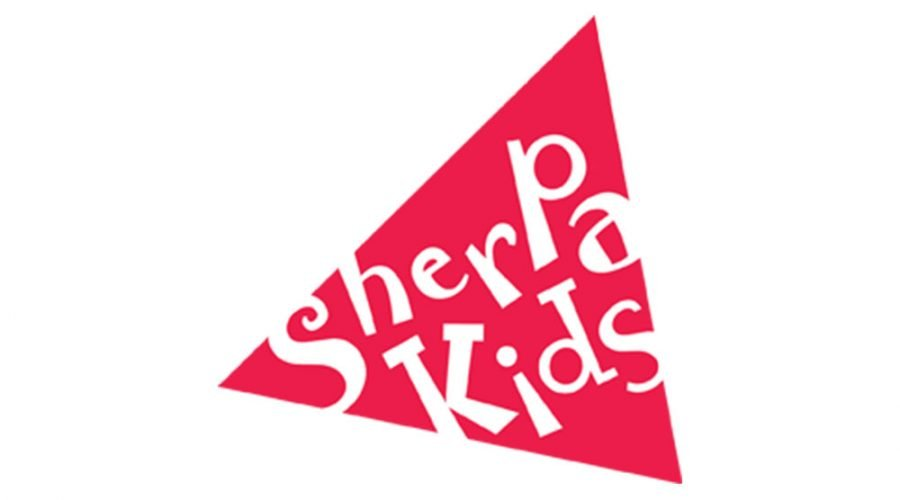 Sherpa Kids Franchise Offers Two Great Opportunities