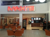 Maxi's Northmead Mall