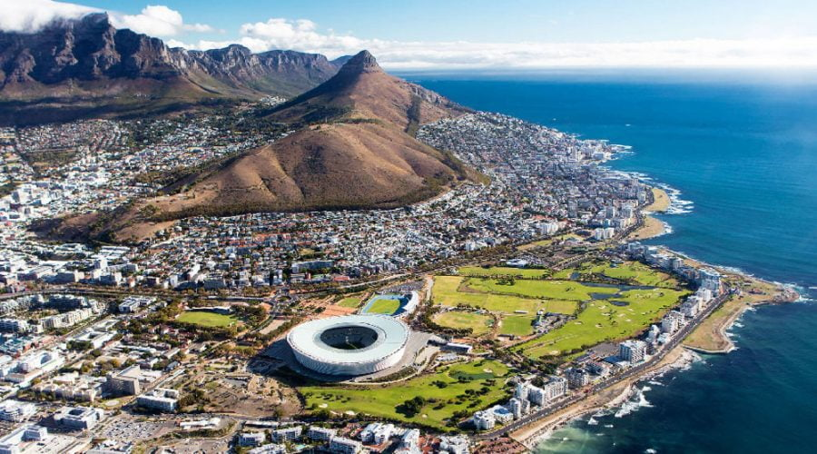 Western Cape Franchises for Sale