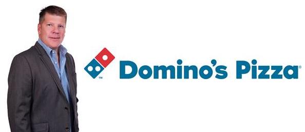 Carlo_Gonzaga_Taste_Holdings_CEO_Dominos_Pizza