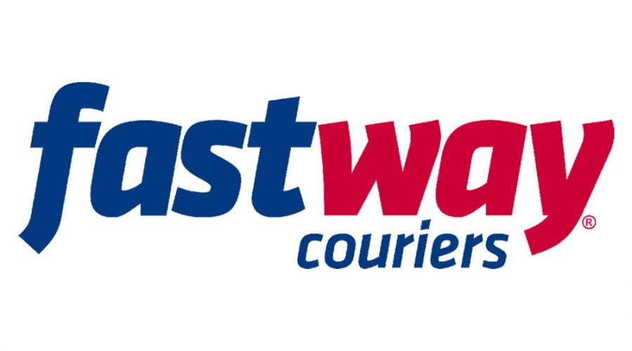 Trishen Moodley – Fastway Couriers Franchisee