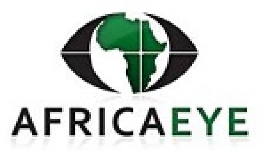 Real Estate and Property – AfricaEye