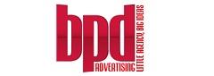 BPD Service Provider Logo