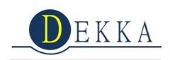 Dekka Service Provider Logo