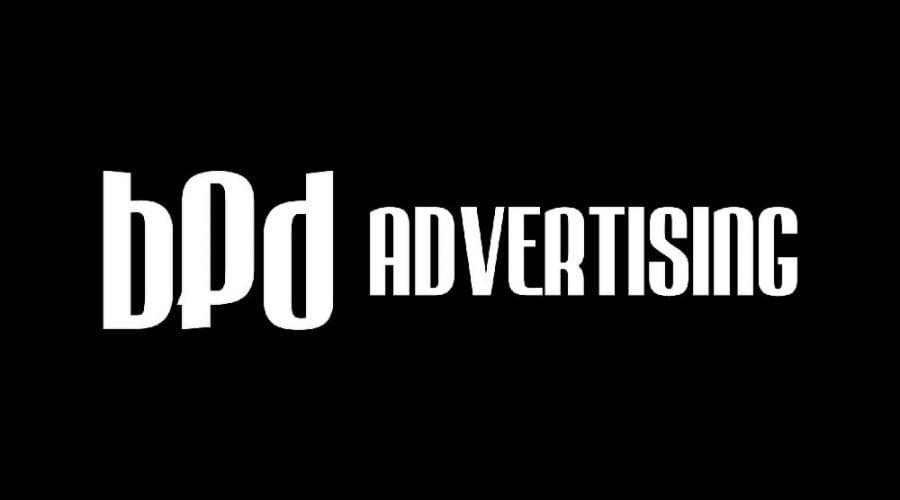 Advertising Service Provider – BPD Advertising