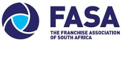 FASA Logo 2015