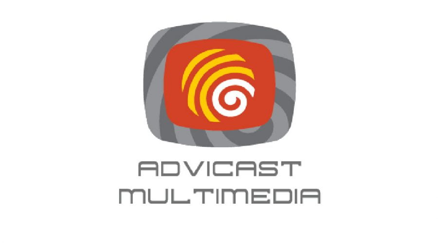 Digital Marketing Service Provider – Advicast Multimedia