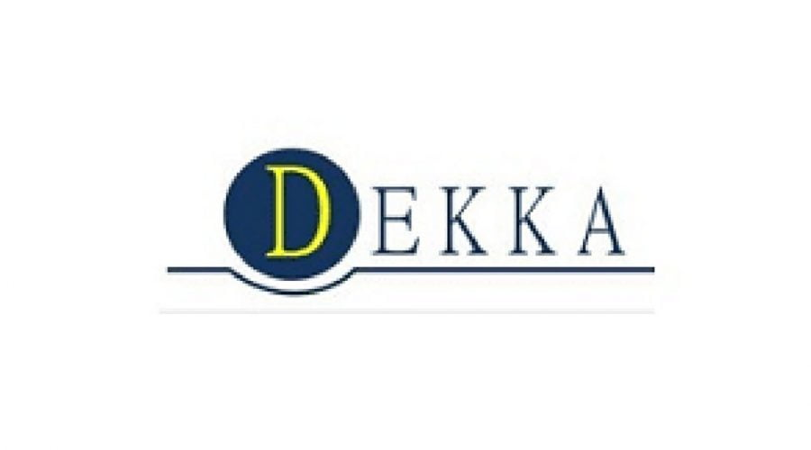 Human Resource Services and Solutions – Dekka Consulting