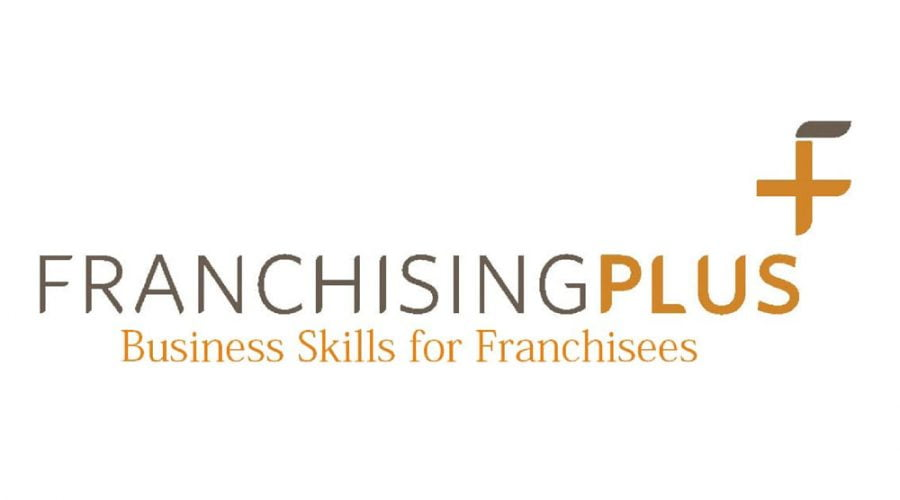 Whichfranchise and Franchising Plus Expert Consulted on SABC News