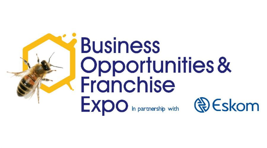 Exhibitors Explain How to Get a Business Going and List the Key Elements of Success