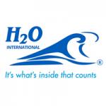 H2O 200