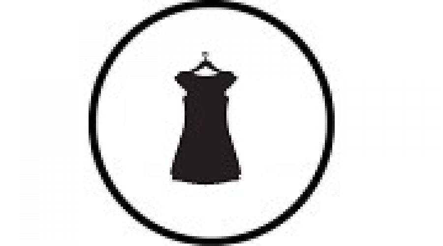 Retail Clothing and Fashion Franchises