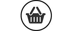 Retail FMCG Icon