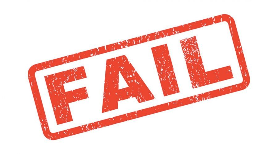 Three Reasons Franchisees Fail and How to Avoid them