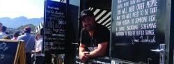 cafe2go franchisee in van