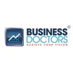 Business Doctors 200