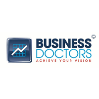 Business Doctors 200
