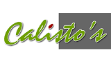 Calistos Portuguese Restaurant Logo Small
