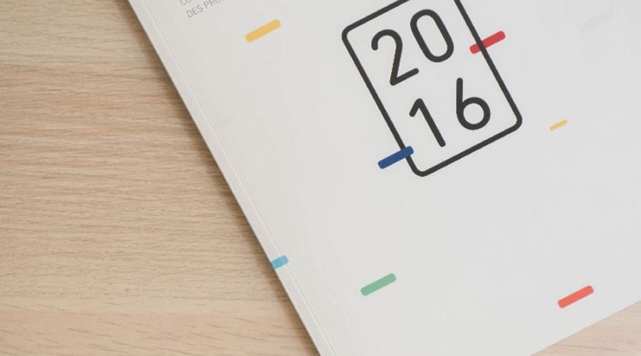 Franchising Predictions: What's Trending in 2016?