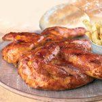 Galito's Full Chicken