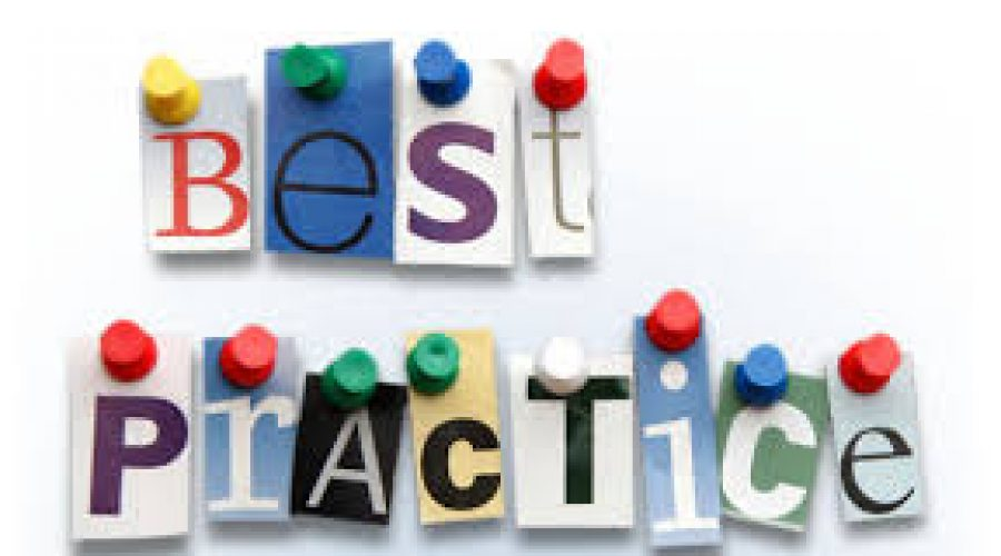 Fair or Foul? Lessons in Franchising best Practice