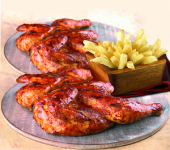 Galito's Chicken