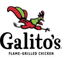 Galitos Flame Grilled Chicken 200