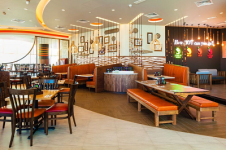 Galito's Restaurant