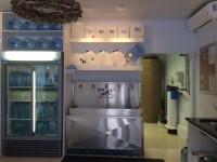 H2O International Stellenbosch Store for Sale