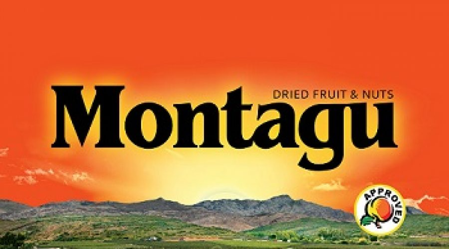 Montagu Dried Fruit and Nuts Supports Capability Empowerment Project