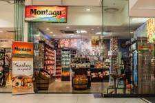 Montagu Store