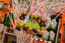 Montagu Dried Fruit and Nuts Store Products