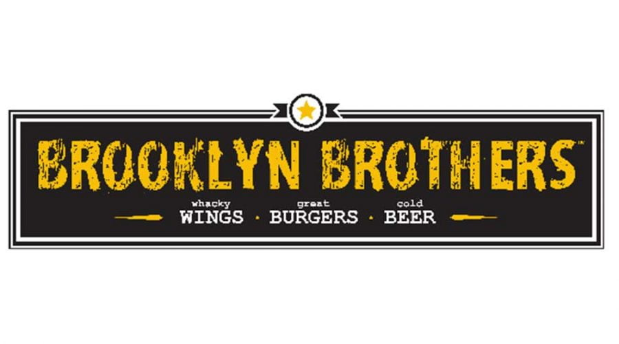 Brooklyn Brothers Opened Their First Diner in Bedfordview