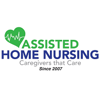 Assisted Home Nursing 200