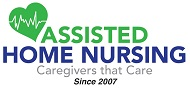 Assisted Home Nursing
