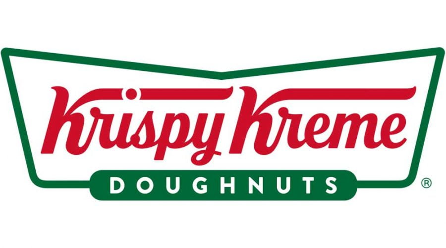 [Exciting Announcement] Krispy Kreme franchise to Open in South Africa!