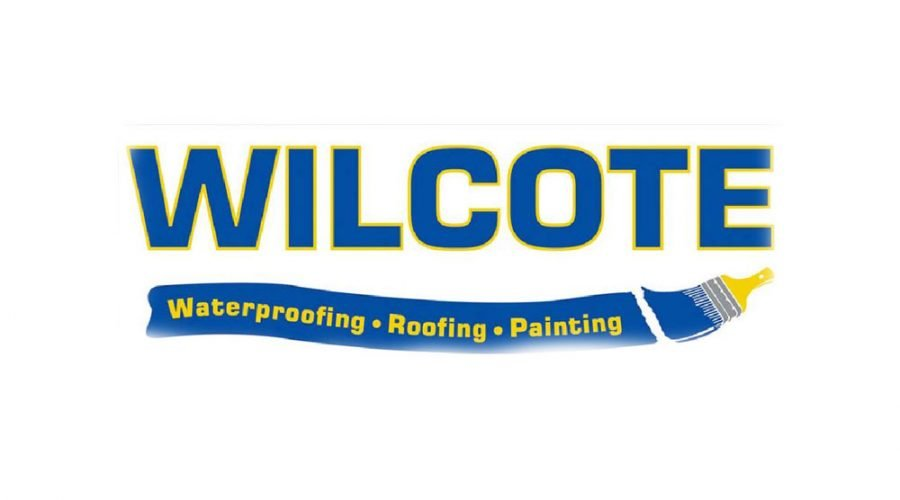 From High School to Franchising with Wilcote