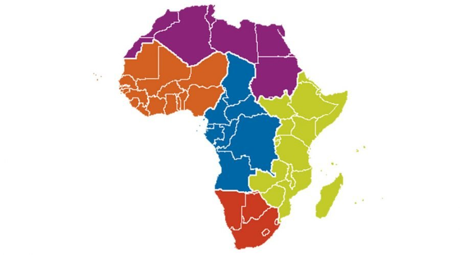 African Franchising On The Move